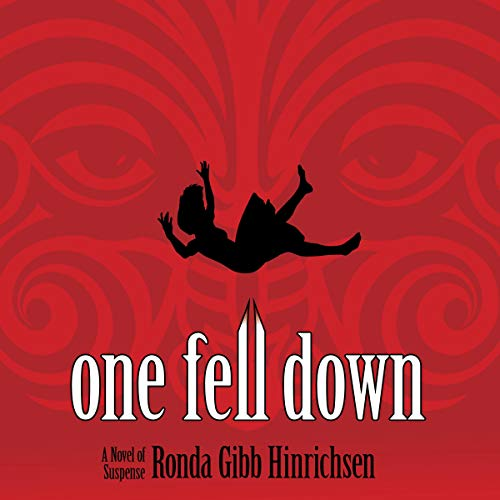 One Fell Down cover art