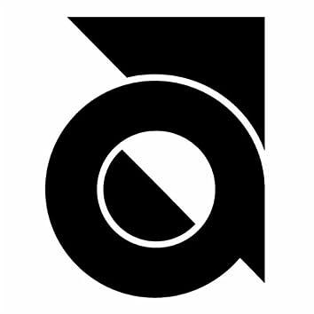 Kilamanjaro / Unnatural Element