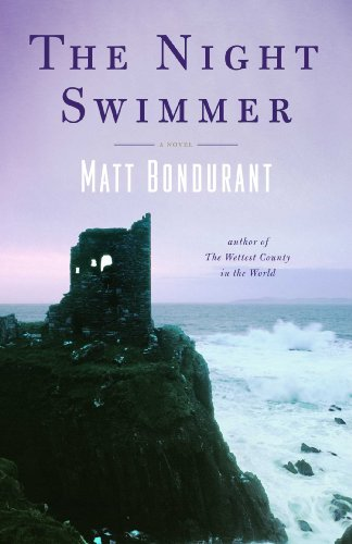 Image of The Night Swimmer: A Novel