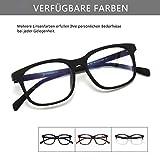 Zoom IMG-2 sungait occhiali da lettura anti