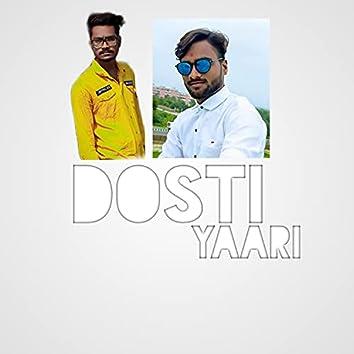 Dosti Yaari