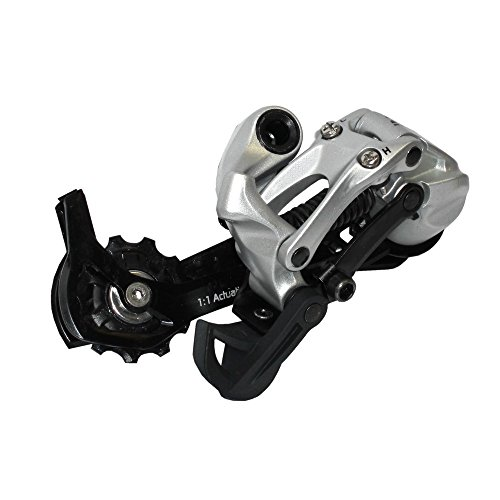 SRAM RDP500L - Cambio Para Bicicleta