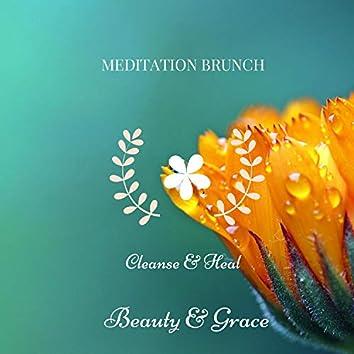Meditation Brunch