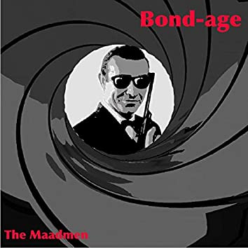 Bond-age