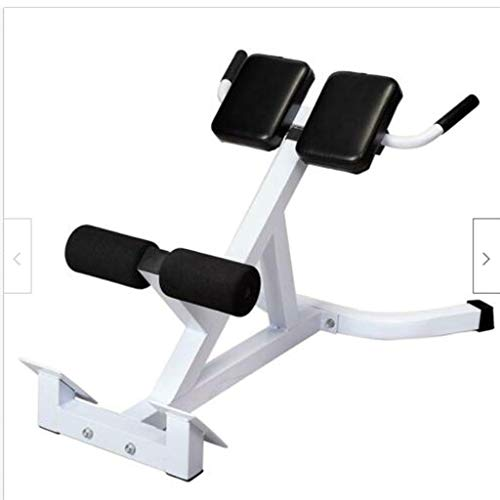 Bench Roman Chair Back ,Adjustable Bench Strength Training Back Machines