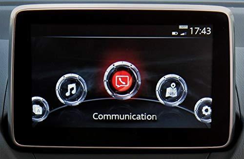 Mazda-Connect-Navi-SD-Karte-Update-Europa-BJM7-66-EZ1P-Version-20202021