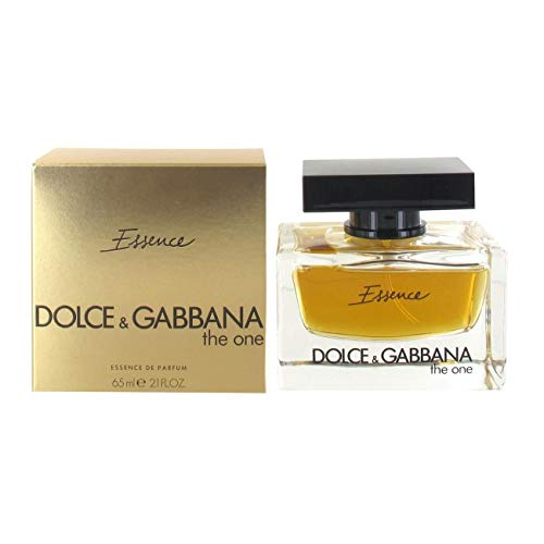 Dolce & Gabbana The ONE ESSENCE Eau de Perfume en Spray, de 65 ml.