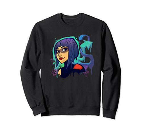 Fortnite Shadow Ops Sweatshirt