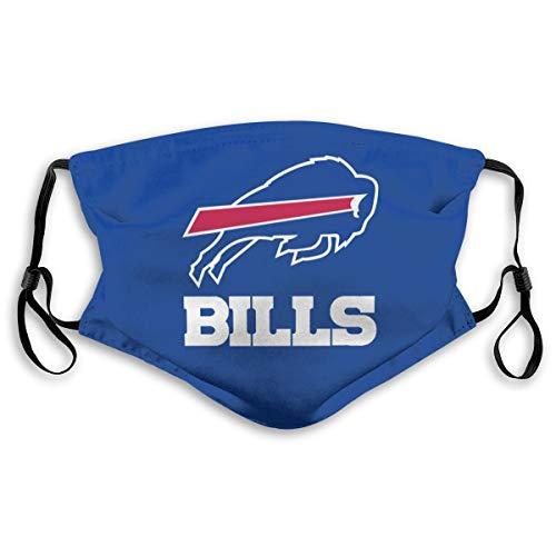 Buffalo Bills Dust Washable