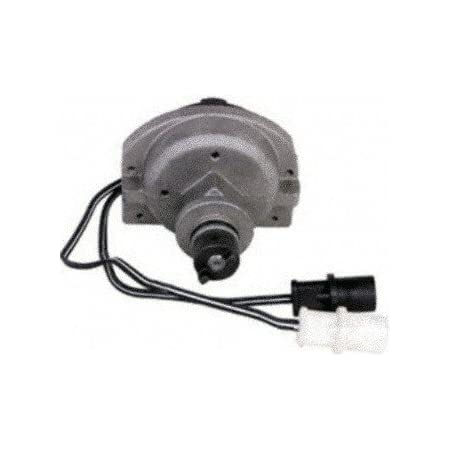 A1 Cardone Remanufactured Distributor Electronic 30-4693