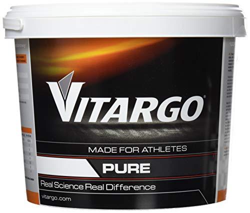 Vitargo Alimento a Base di Vitargo - Confezione da 2 kg