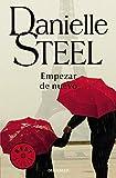 Empezar de nuevo (Best Seller)