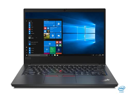 Laptop Lenovo Thinkpad marca Lenovo