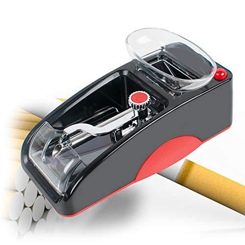 Cigarette Injector Machine ixaer Automatic...