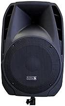 crown bluetooth speaker