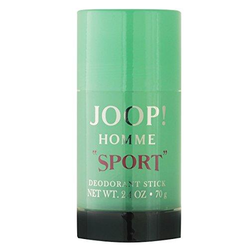 Joop Homme Sport Deo Stick 1er Pack (1 x 75 ml)