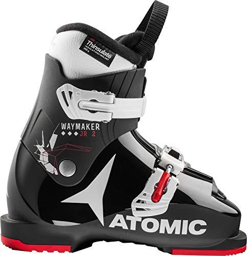 ATOMIC Kinder Skischuh Waymaker 2 Boys