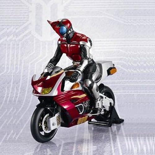 R   C Rider Kabuto R   C helmet extender (japan import)
