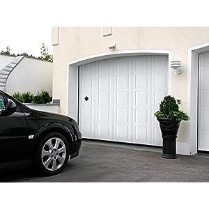 Puerta-para-garaje-Secional-lateral-Phenix