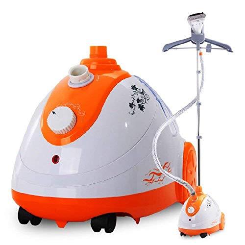 Why Choose WG Steam Ironing Machine Ironing Machine Ironing Machine Household Hanging Machine Practi...
