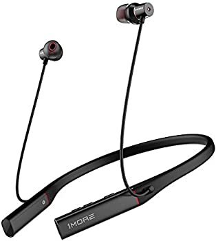 1MORE Active Noise Cancelling Bluetooth Headphones