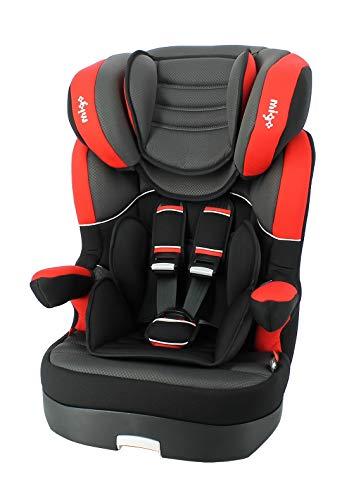 Migo Kindersitz Myla Grp 1/2/3 (9 – 36 kg)
