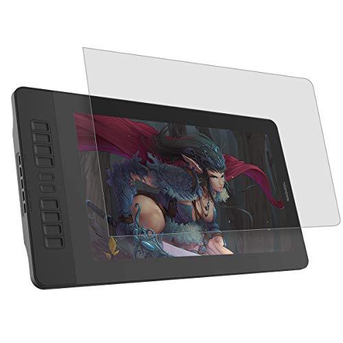 GAOMON 15.6 Inches Screen Film Protector for GAOMON PD1560 Pen Display