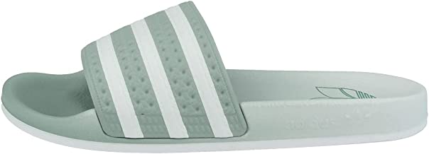 adidas ADILETTE Voor mannen. Sneakers