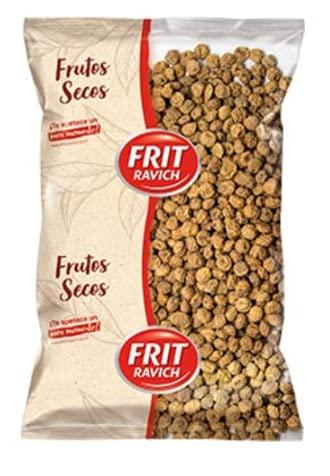 Chufas Grandes - Frit Ravich - 1 K