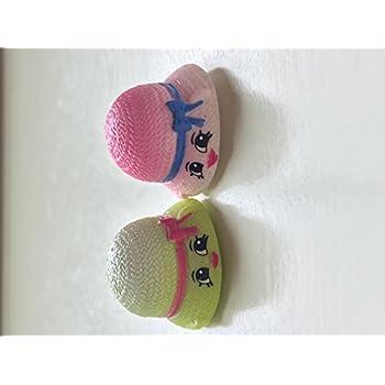 2016 Shopkins Fashion Spree Blind Basket Set | Shopkin.Toys - Image 1
