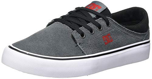 DC Shoes Trase - Zapatos de cuero - Hombre - EU 41