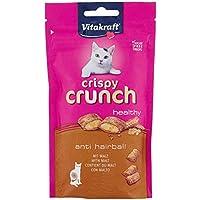 VITAKRAFT Crispy Crunch Malta-60 gr