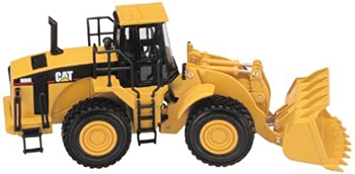 Cat Scale Model Construction Vehicles, WHEEL LOADER by CAT