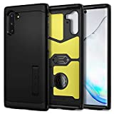 Spigen Tough Armor Compatible with Samsung Galaxy Note 10