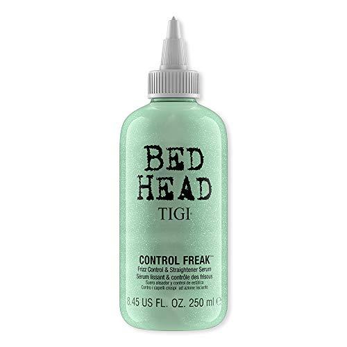 Tigi BED HEAD Glätte Serum Control Freak, 1er Pack (1 x 250 ml)