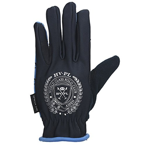 HV Polo Handschuhe Teija navy XL