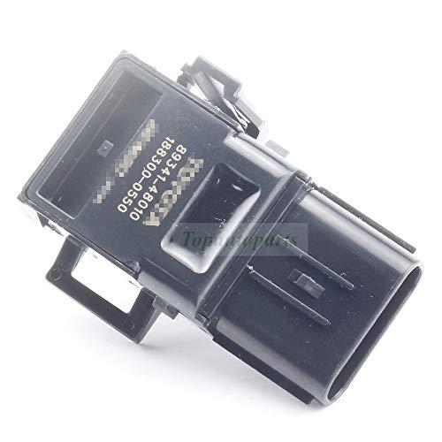 PDC Parksensor 89341-48010 89341-48010-A0 für To-yota Le-xus GX460 RX350 RX450h, 4 Stück
