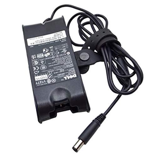 Dell Loader Pa-10 Nadp-90kb a 0c2894 C2894 022242-00 Laptop 19.5v 4.62a