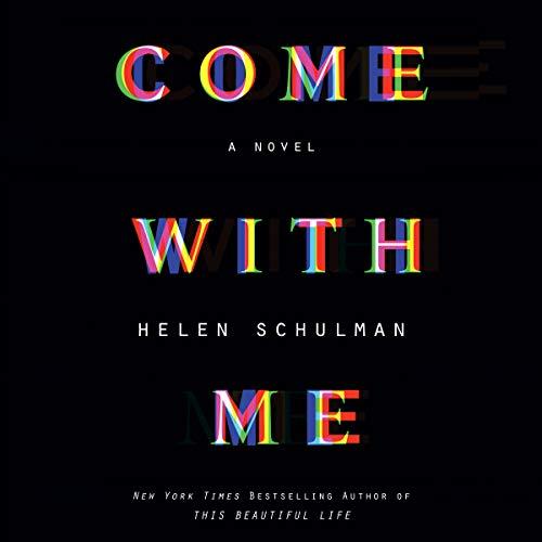 Come with Me Titelbild
