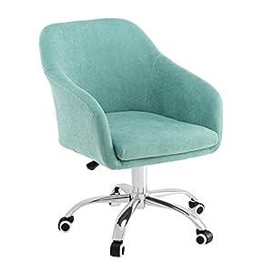 41TQcMrAylL._SS300_ Coastal Office Chairs & Beach Office Chairs