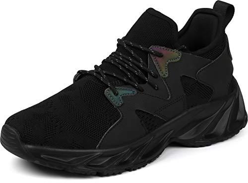 Leather Designer Shoes for Men
