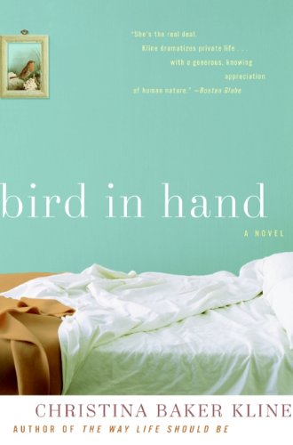 Image of Bird in Hand: A Novel