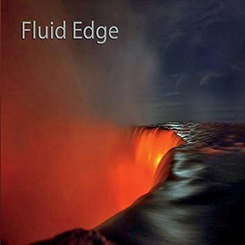 Fluid Edge