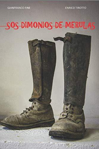 SOS DIMONIOS DE MERULAS