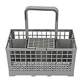 Panier à couverts lave-vaisselle lave-vaisselle pour Bosch Siemens 093046 Source...