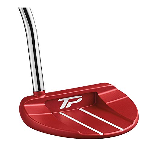 TaylorMade pour Homme M2726627Tour Preferred Putter...