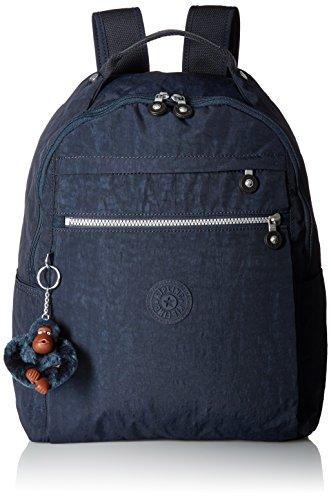 Kipling Micah Backpack