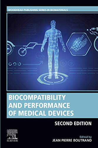 13 Best New Biomaterials Books To Read In 2021 Bookauthority