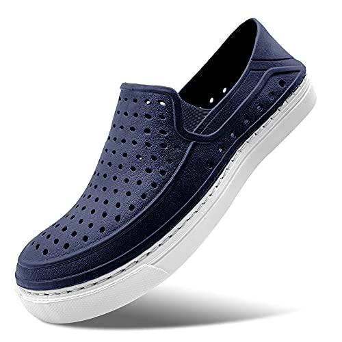 Zapatos De Playa marca VALTEK