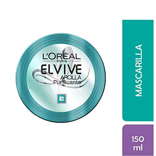 L'Oreal Paris Tratamiento Elvive Color Vive - 150 ml
